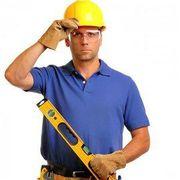 Специалист по фасадным работам (короед)