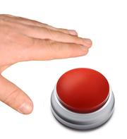 Кнопка тревожного вызова