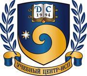 Детская Школа Развития при Учебном Центре «ИСП» Одесса