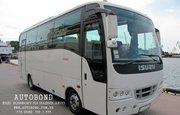 Не дорогие комфортабельные  автобусные  туры  от   компании  AUTOBOND®