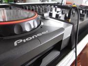 Продам Pioneer CDJ-400 (пара)+Pioneer DJM-600