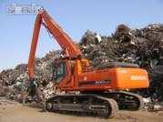 Покупаем металлолом в Одессе 0988424077