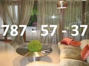Продам дом,  стильный вариант  на Фонтане.