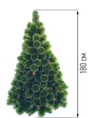 Продам искусственные елки,  сосны