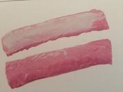 Продам оптом Корейку (Балык) свиную без костей (глубокая заморозка)