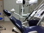 Нужен ассистент стоматолога в частную клинику