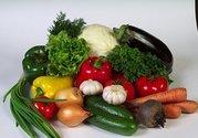 Лук,  морковь,  свекла,  капуста от производителя,  возможен экспорт.