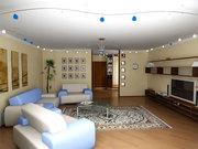 Продам жильё в новом доме. цена от 12300 у.е.