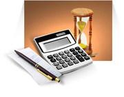Бухгалтерские услуги опытных бухгалтеров