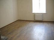 Продаю 3х комн. квартиру в Одессе,  Коблевская.
