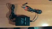 Интеллектуальное зарядное устройство Энергия EH-601
