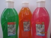 Стиральный порошок,  жидкий ст. порошок,  моющее средство,  Лабомид,  мыло