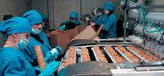 На постоянную работу в Польше требуются пекари,  кондитеры