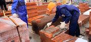 Требуются на работу в Польшу квалифицированные строители