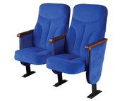Кресла театральные,  для кинотеатра,  актового зала,  аудитории.