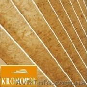 Продам плиту OSB-3 Kronopol (Польша)