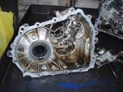 На действующую CТО требуется моторист(слесарь по ремонту двигателей).