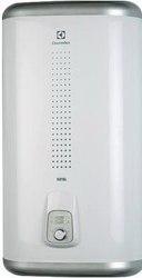 Распродажа плоских бойлеров Electrolux EWH 50 Royal (на 50 литров)