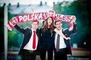 Обучение в Польше для Вас и всей семьи