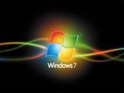 Установка Windows,  Ремонт Компьютеров,  Настройка роутера