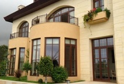 Лучшие окна в Украине по сохранению тепла