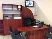 Хочешь с огромными скидками офисную мебель!? Тогда тебе к нам!