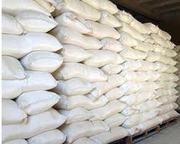 Мука пшеничная 1 и в/с сортов оптом