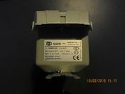 Продам трансформатор для неона SIET 10/30.