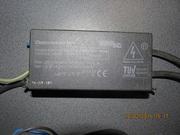 Продам трансформатор для неона Tecnolux 9/20.