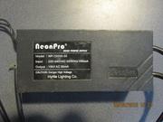Продам трансформатор для неона Neon Pro 10/30.
