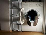 Мастер стиральных машин Одесса