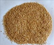 Крупа пшеничная, ячневая, кукурузная, арнаутка