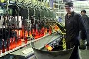 Работа для мужчин на стекольном производстве в Польше
