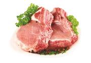 Свинина,  говядина,  баранина,  куры мелким и средним оптом
