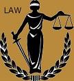 Юридические услуги. Адвокат Грушанский А. В.