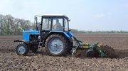 борона дисковая прицепная ДАН-4.0-П для трактора
