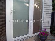 Продам дом на Демьянова