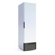 Шкаф холодильный КАПРИ-0, 7УМ