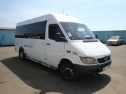 Продам Mercedes-Benz Sprinter 2003 г.в.