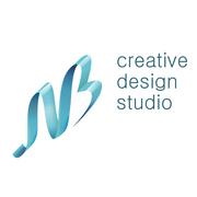 Студия креативного дизайна