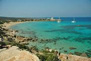 Требуются официантки и горничные в отель на Северный Кипр