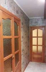 L- 480150-- квартира двух комнатная на Косвенной. .