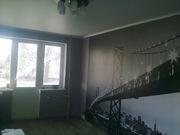 поклейка обоев ремонт откосов укладка ламината покраска потолка