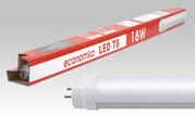 Cветодиодные лампы Economka LED T8 Professional 18Вт
