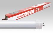 Cветодиодные лампы Economka LED T8 Professional 9Вт