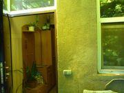 V- 520313- - Двух уровневая Квартира на Дидрихсона,  район водного Института.