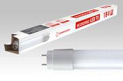 Светодиодные лампы Economka Led T8 Standart 18Вт