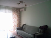 4-х комнатная на Малиновского.