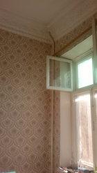 4-х комнатная квартира в ЦЕНТРЕ на Успенской.