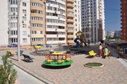 2х ком. кв-ра в новом сданном доме на Таирово